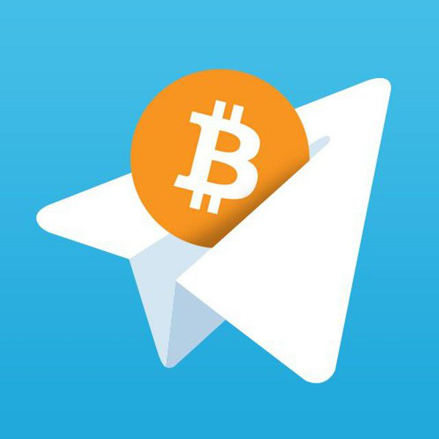 BTC Telegram Bots
